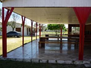 camping_cassino-16