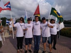 conferencia_colombia-14