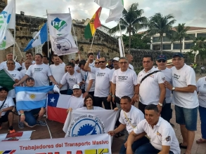 conferencia_colombia-15