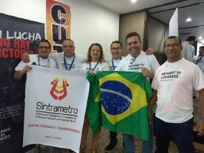 conferencia_colombia-18